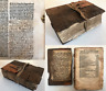 [1502] AUGUSTINE OF HIPPO Works Theology Philosophy Latin Post Incunabula