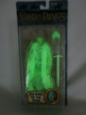 Lord Of The Rings King Of The Dead Glow In The Dark
