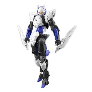 Bandai Spirits 30 Minute Missions 30MM Spinatio Ninja Type 1/144 Model Kit USA