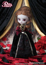 Pullip Carmilla vampire Groove fashion doll in USA