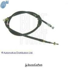 Brake Cable Handbrake Right/Rear for MITSUBISHI FTO 1.8 2.0 94-01 4G93 6A12 ADL