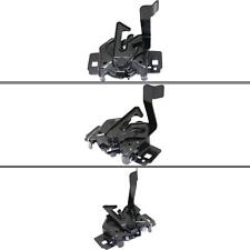 New FO1234127 Hood Latch for Ford Mustang 2010-2014