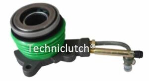 CSC CLUTCH SLAVE BEARING FOR FORD MONDEO SALOON ST220