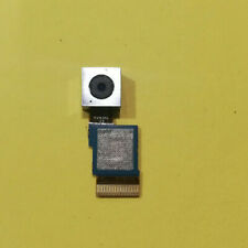 camera arriere pour samsung galaxy s2 i9100
