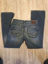 Bke Buckle Aiden Blue Jeans Size 31