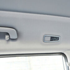 Fit For Hyundai Tucson 2015 2016 2017 Interior Car Reading Light Lamp Cover Trim