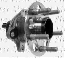 Clutch Concentric Slave Cylinder CSC fits TOYOTA URBAN CRUISER NSP110 1.3 1NR-FE