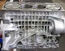 VW Seat 1.4 16V Motorblock Revidiert BUD BXW BKY BCA BBZ AXP AKQ BBY CGGA