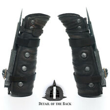Assassin's Creed 4 Black Flag Pirate Cosplay Hidden Blade Edward Gauntlet Gift