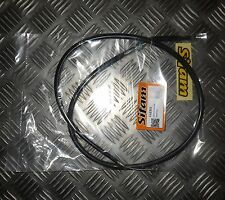 Cable Embrayage - Yamaha 125 DTR  - 1988 a 2002 - Ref : CAE503