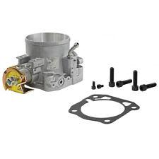 Skunk2 Racing Alpha Series 70mm Throttle Body Hondaacura Bdhf Engines