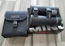 Minox BL 8 x 44 HD Binoculars #62048