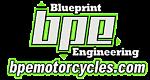BPE-MOTORCYCLE-PARTS