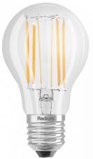 43519194 3000K 36° 350lm dimmbar 50W Ersatz Radium LED-Par16 5,5W DIM