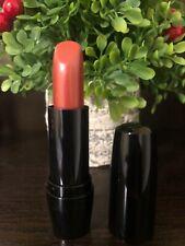 New Lancome Color Design Lipstick - Sugared Maple (Sheer) Full Size .14oz/4g