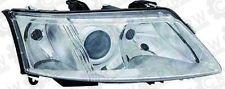 LHD HEADLIGHTS  Left Hand Drive Headlights Alfa Romeo Audi BMW