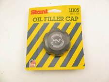 Stant 11105 Engine Oil Filler Cap