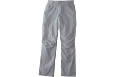 Cabela's XPG® Women's Trail II Pants - Size Small