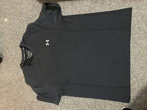 Men's Under Armour Xl Tshirt