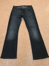 Women's Seven For All Mankind Bootcut Jeans