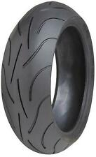 Michelin Michelin Pilot Power 2CT Rear 150/60ZR17 Motorcycle Tire - 78018 Sport