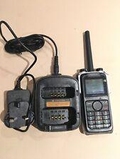 Hytera X1p UHF