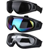 Safety Glasses Eye Protection Anti sand Anit Spatter Work Protective Goggles New