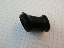 JAWA TS 350 INLET RUBBER/ AIR FILTER RUBBER