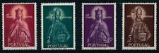[16741] Portugal 1958 good set very fine MNH stamps