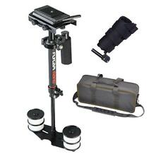 Flycam Nano Stabilizer Steadycam Quick Release w/ Arm Brace for DV Camera New