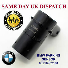 4 x BMW PDC PARKING SENSOR 5 SERIES E39 66216902181