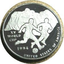 elf Uganda 10 Shillings 1981 Charles Diana Wedding