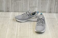 Under Armour Breathe Trainer Training Shoes  - Women's Size 8 - Gray