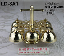 Altar Bells ,LD-8A1