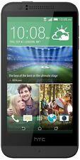 HTC Desire 510 - 8GB-Gris (Desbloqueado) Teléfono Inteligente