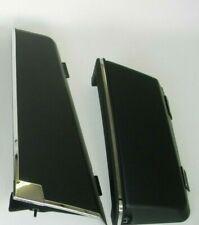 Door pocket set (RIGHT) - 2 piece porsche 911 1969 - 1973 90155501600