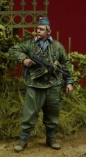 "DDAY MINIATURE ""HERMANN GOERING"" DIV.SOLDIERS 35083"