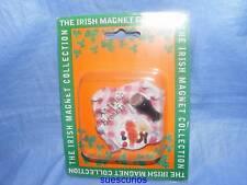 Declans Finnians Irish Magnet Irish Breakfast - 77802 Ireland