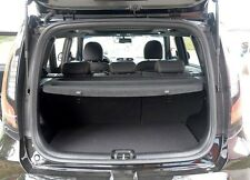 ENVELOPE STYLE TRUNK CARGO NET FOR KIA SOUL 2014-2017 14-17 16 FREE SHIPPING NEW