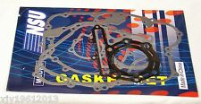KAWASAKI ENGINE GASKET KIT FOR KL250 KLR250 KSF250 34-70