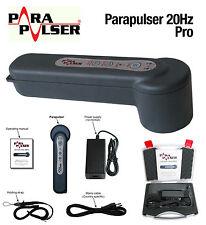 Beck parapulser ® MAGNETICO Pulser 20Hz PRO