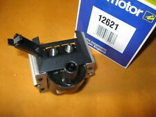 VW CADDY, GOLF Mk3, POLO,TRANSPORTER,VENTO NEW IGNITION COIL - 12621