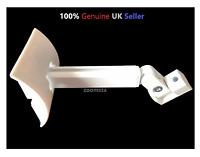 UB-20 White Ceiling Wall Mount Bracket for Bose Cube Speaker Acoustimass 15 10 6