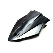 Motorcycle Unpainted Rear Seat Cover Fairing Cowl For BMW S1000RR 2015-2016