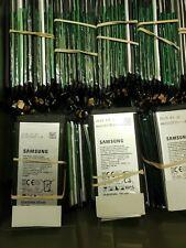LOT OF 100 OEM BATTERIES EB-BG920ABA for Samsung Galaxy S6 SM-G920 2550 mAh