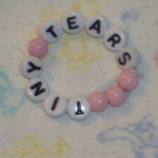 TINY TEARS BRACELET FOR YOUR 10-12 INCH DOLL ADORABLE