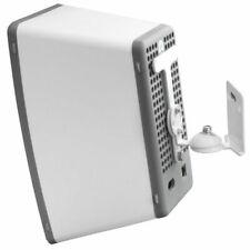 Cavus Full motion Wall Mount - bracket for Sonos Play 3 - White - SN3TW
