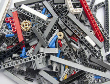 NEW Genuine LEGO TECHNIC Mindstorm NXT 2.0 EV3 parts 200+ ** + PIECES + 036
