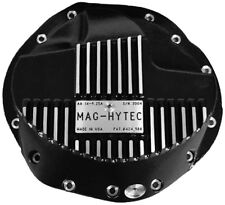Mag Hytec Front Differential Cover 03-14 Dodge Ram 2500 & 3500 Truck AA14-9.25-A