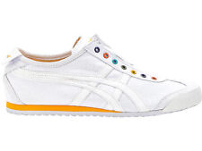 Onitsuka Tiger Unisex Mexico 66 Slip-on Shoes 1183A540-100